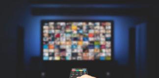 Gdzie szukać taniej telewizji w Wielkopolsce