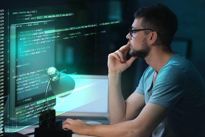 Kurs Java – czy rynek potrzebuje specjalistów?