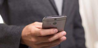 Telefon na raty bez abonamentu – czy to się opłaca?