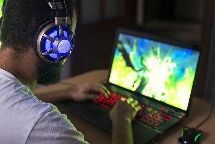 Jaki komputer dla gracza wybrać?