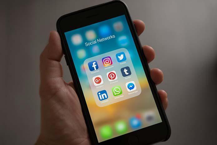 Czym są kryzysy w mediach społecznościowych i jak im zapobiegać