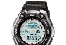 Co wpływa na dokładność zegarka elektronicznego?