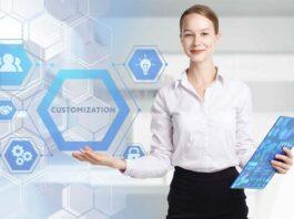 Dostosowanie oprogramowania do firmy