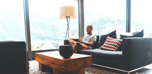 Jaki powinien być nowoczesny dom