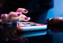 Które popularne aplikacje zużywają najwięcej transferu? Jak poradzić sobie z uciekającymi GB