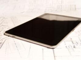 Szukasz profesjonalnego sprzętu? Przetestuj tablet Galaxy Tab S7