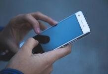 3 najpopularniejsze smartfony do 1000 zł
