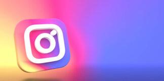 8 Ciekawych kont na Instagramie