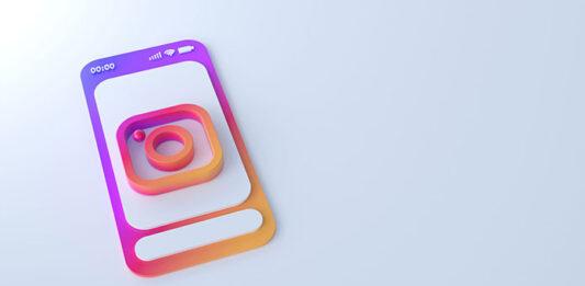 7 rzeczy, które sprawią, że ktoś zaobserwuje Cię na Instagramie