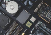 Dysk HDD 1 TB vs SSD